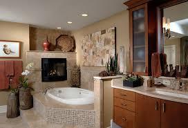 home design catalog home interior catalog shoise com