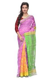 dhakai jamdani saree online dhakai jamdani sarees buy jamdani saree online from a stock