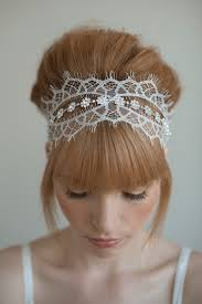 lace headbands 56 best lace headbands images on lace headbands
