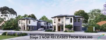 15 gordon avenue st agnes sa 5097 off the plan house for sale