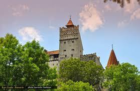 bran castle dracula u0027s castle braşov transylvania romania