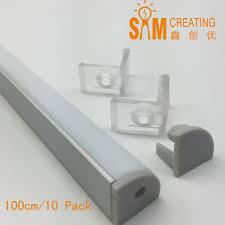 popular aluminum led strip 1meter buy cheap aluminum led strip