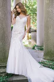 wedding dresses u0026 bridal gowns by jovani always best dressed