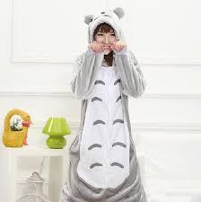 Totoro Halloween Costume Buy Wholesale Totoro Costume Pajamas China Totoro