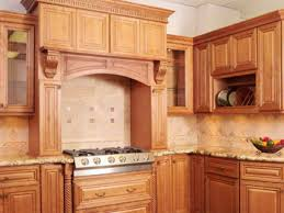 the best kitchen design kitchen cabinet furniture lacquer cherry wood pantry