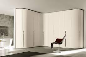 Armadio Con Vano Porta Tv by Armadio Con Disegni Design Casa Creativa E Mobili Ispiratori