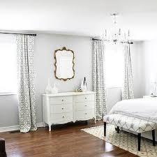 best 25 ici dulux ideas on pinterest dulux floor paint dulux