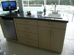Wet Kitchen Cabinet Captivating Outdoor Wet Kitchen Design 74 For Your Kitchen Design