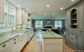divine design kitchens use these traditional kitchens for inspiration photos