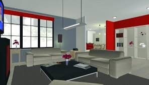 design your own living room online free design your own house online free littleplanet me