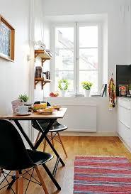 k che einrichten wohndesign blendend stuhl kuche ideen blue chairs design homes