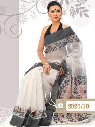 dhakai jamdani saree buy online saree j23 saree online shopping dhakai jamdani saree eid