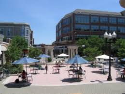 home design district of west hartford west hartford locations rates and hours