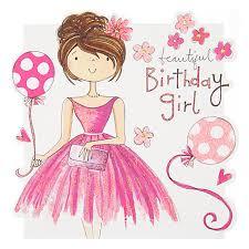girl birthday birthday card ideas for girl image inspiration of cake