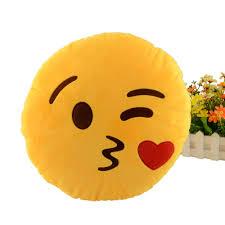 gardening emoji iphone emoji smiley emoticon round c end 5 22 2018 9 16 am