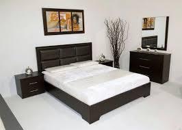 prix chambre a coucher vend ensemble pour chambre à coucher contemporain autres matériaux