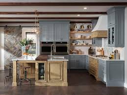 best type of kitchen cupboard doors medallion cabinetry kitchen cabinets and bath vanities