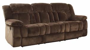 Dfs Recliner Sofas by Fabric Sofa Hdviet