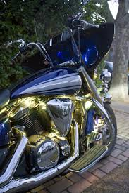 24 best my motorcycle images on pinterest stars yamaha v star