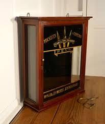 cabinet shop for sale antique shop display cabinets for sale loveantiques com