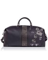 Kaufen K He Philipp Plein Herren Reisetaschen Frankfurt Philipp Plein Herren