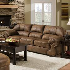 Simmons Upholstery Furniture Simmons Upholstery Simmons Sleeper Queen Sofa Bed The Mine