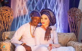 wedding shoes in nigeria wedding shoes my wedding nigeria