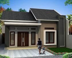 Home Design  Minimalist Home Design