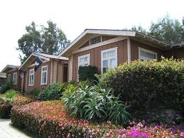 San Diego Cottages by Ocean Beach Cottages Rentals San Diego Ca Apartments Com