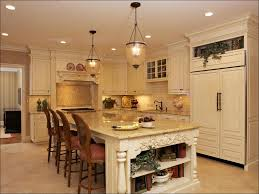 are dark cabinets out of style 2017 kitchen kitchens with two different colored cabinets two tone