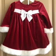 Best Toddler Christmas Dress for sale in Hendersonville Tennessee