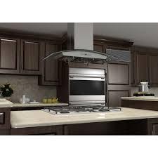 kitchen room 2017 z line kitchen cfm island range hood reviews