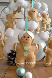 432 best gingerbread boys and girls images on pinterest