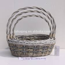 empty gift baskets gift baskets empty gift baskets empty suppliers and manufacturers