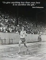 217 best pre images on steve prefontaine running race