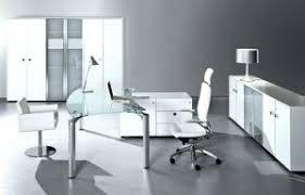 modern white furniture australia white modern bedroom furniture