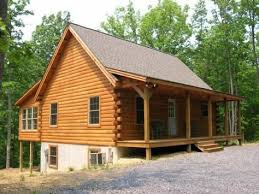cabin plans with porch 97 best cabin plans images on cabin plans log cabins