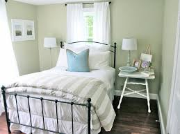 metal bed frame decorating ideas how to make a look better full