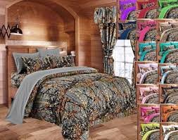 comforters blankets sheets home decor u0026 more at 20 lakes