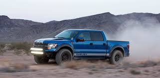 Ranger Svt Raptor Baja 700 Takes The Ford F 150 Svt Raptor To The Max