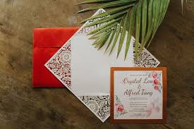 wedding invitations questions important questions for wedding invitations hong kong wedding