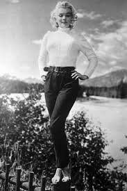 can u0027t find your perfect jeans we u0027re here to help instyle co uk