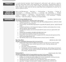 sle resume objective statements for management loss prevention investigator resumeective detective sle