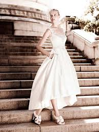 palermo wedding dress wedding dresses in the style of palermo photo 1