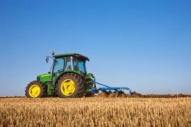 john deere 5e tractor john deere 5e series utility tractors