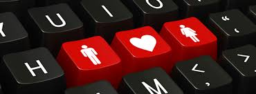 dating sites  we round up the best