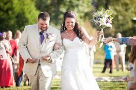 nashville photographers nashville wedding photographers kauss photography