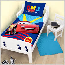 disney cars bedroom uk a disney cars bedroom mummy in training disney cars bedroom set uk disney wall murals roommatesdisney cars 2 wall mural uk wall murals you ll love