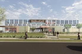 steele group architects design for life winston salem nc
