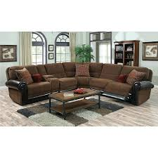 Ottoman Synonym Sectional Stepdesigns Info